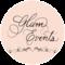 Thumb_glam-logo-without-white-background-e1433783331960-1461843541
