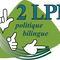 Thumb_logo_2lpe-1461772998