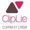 Thumb_cliplie_logo-1461830442