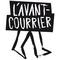 Thumb_avantcourrier_logo-1494493887