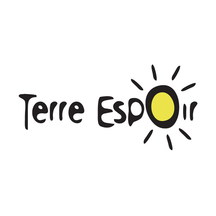 Normal association terre espoir 1461958604