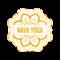Thumb_nava_yoga_logo-jaune-1462039458