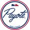 Thumb_logo_payote_rvb-1493322525