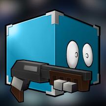 Normal_armed_ku-bot_2-1462125250