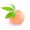 Thumb_mandarine_3-1462219102