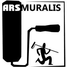 Normal_logo_arsmuralis_200x200-1462217867