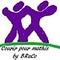 Thumb_logo_pour_mathis-1493076543