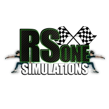 Normal logo rs one simulations  1473165018