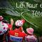 Thumb_le_tour_en_tete