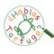 Thumb_hablas_tortuga_-1462888986