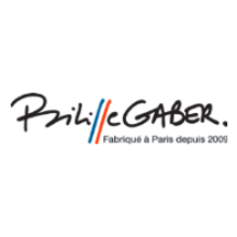 Normal_logo-1462637552