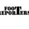 Thumb_logo_foot_reporters_d_f-1417518235