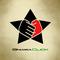 Thumb_logo_gnawa_click