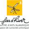 Thumb_logo_f_es_dhiver-1462797887
