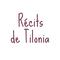 Thumb_logo_provisoire-1463346640