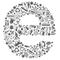Thumb_e_logo_bis-1465057068