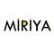 Thumb_miriya_200x200-01-1464806712