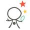Thumb_conscients_avatar-1463012281