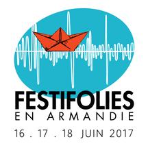 Normal_logo-festifolies_vector_dates2017-1492030580