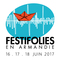 Thumb_logo-festifolies_vector_dates2017-1492030580