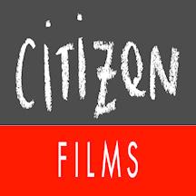 Normal citizen films kiss kiss 1431681019