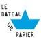 Thumb_logo_bp_modif_taille