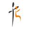 Thumb_logo_symbole-1463144315