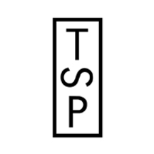 Normal_logo_tsp2sq-1506960962
