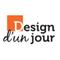 Thumb_logo-1463299733