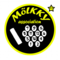Thumb_logo-molkky-association-1463416618