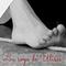 Thumb_logo_la_soga-1463477146