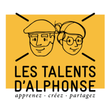 Normal_logo_carre_jaune-1465163997