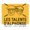 Thumb_logo_carre_jaune-1465163997