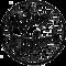 Thumb_logo_metro_verlaine-1468244727