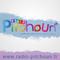 Thumb_pdp_radio_pitchoun-1493757188