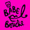 Thumb_babelboucherose-1463777268