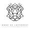 Thumb_adl_logotype_noir90__carre-1464164167