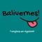 Thumb_balivernes___1_-1463764804