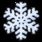 Thumb_img_7084-1465206157