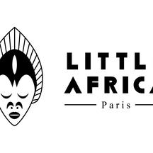 Normal_little_africa_-_logo-05-1464311598