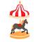 Thumb_cheval