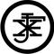 Thumb_logo_jfx_sans-titre-1464098254