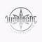 Thumb_simulacra_logo_blanc