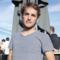 Thumb_antoine_cauty_-_avatar-1464106861