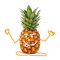 Thumb_tronche_d_ananas-1464126605