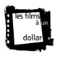 Thumb_les-films-un-dollar-logo-copie