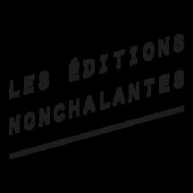 Normal_logo-edition-carre-noir-1464185282
