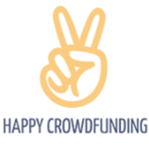 Normal_logo_blanc_happy_crowdfunding_facebook-1497045170