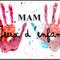 Thumb_logo_mam-1464190020