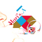 Thumb_avatar-1464296446